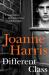 Joanne Harris: Different Class