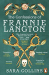 Sara Collins: The Confessions of Frannie Langton