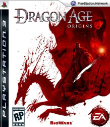 : Dragon Age: Origins