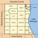 350px-Map_of_Lake_County_Illinois_showing_townships