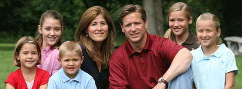 Duffy_family