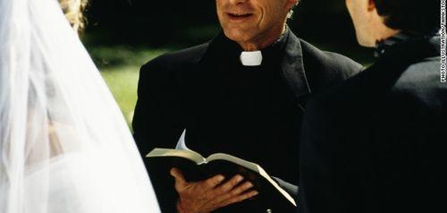 120112062755-priest-wedding-illustration-story-top