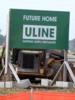 Uline04-copy-304xx1969-1317-234-0