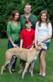 Photo-bedell-family-205x300