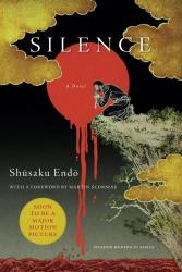 Shusaku Endo: Silence: A Novel (Picador Modern Classics)