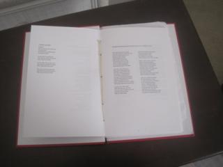 Bard books 009