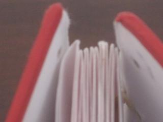 Bard books 018