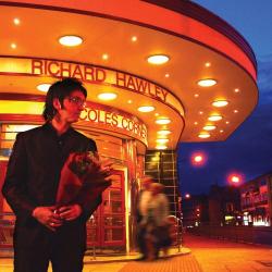 Richard Hawley -