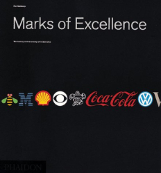 Per Mollerup: Marks of Excellence