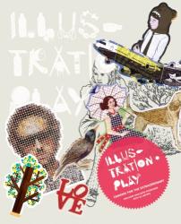 Victionary: Illustration Play
