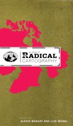 Avery Gordon: An Atlas of Radical Cartography