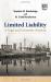 Stephen M. Bainbridge: Limited Liability: A Legal and Economic Analysis