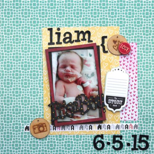 LRC_Liam_CLearScraps