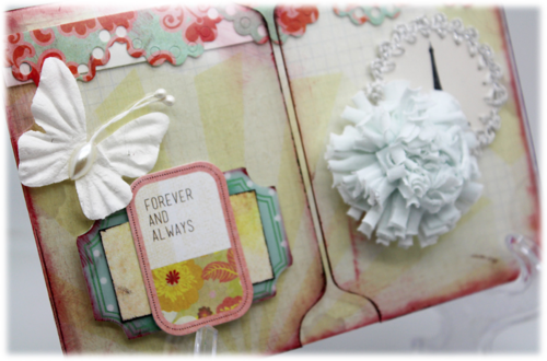 LRC_ForeverCard3_ClearScraps
