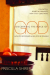 Priscilla Shirer: Discerning the Voice of God: How to Recognize When God is Speaking