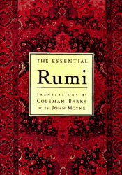 Jalal al-Din Rumi: The Essential Rumi