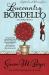 Susan M. Boyer: Lowcountry Bordello (Volume 4)