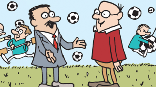 1195cbTHUMB chagrin falls - soccer