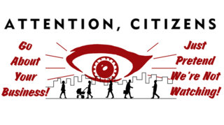 1169cbTHUMB surveillance