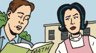 1175ckTEASER-bible-math
