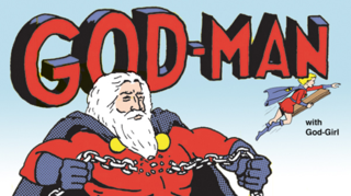 1253ckTEASER-god-man---god-girl
