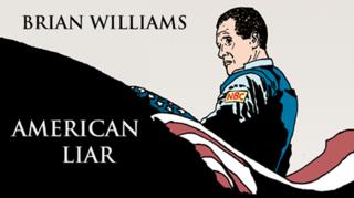 1225ckTEASER-brian-williams-american-liar