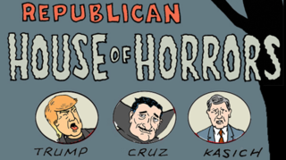 1283ckTEASER-republican-house-of-horrors