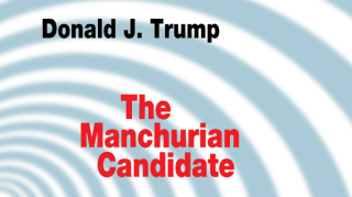 1299cbTHUMB trump manchurian candidate