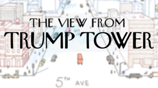 1303ckTEASER-view-from-trump-tower