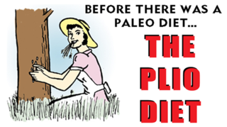 1217ckTEASER-charley---plio-diet