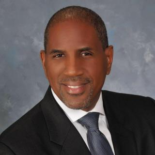 Dr. Steve Gallon III