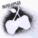 Silver Apples -