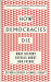 Steven Ziblatt, Daniel Levitsky: How Democracies Die