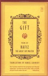 Daniel Ladinsky: Gift