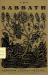 Abraham Joshua Heschel: The Sabbath (FSG Classics)