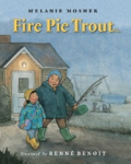 FirePieTrout