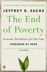 Jeffrey Sachs: The End Of Poverty