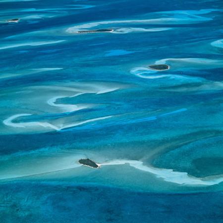 033 Bahamas