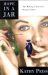Kathy Peiss: Hope in a Jar: The Making of America's Beauty Culture