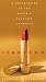 Jessica Pallingston: Lipstick: A Celebration of the World's Favorite Cosmetic