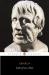 Lucius Annaeus Seneca: Letters from a Stoic