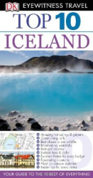 : Top 10 Iceland