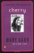 Mary Karr: Cherry