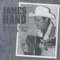 James Hand -