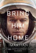 The Martian (DVD)