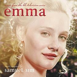 Samuel Sim -