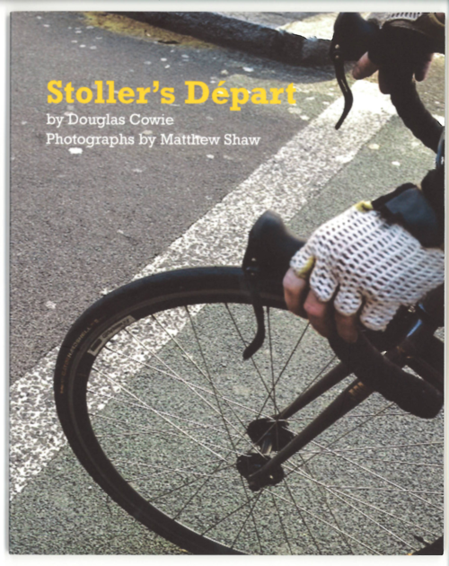 Stoller-front-cover