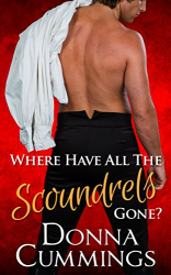 : Where Have All the Scoundrels Gone?