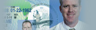 MassDOT RMV: Next Generation Operating System
