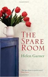 Helen Garner: The Spare Room